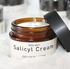 Крем для лица с салициловой кислотой Elizavecca Sesalo Salicyl Cream, 50 мл