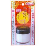 Крем для очень сухой кожи лица с лошадиным жиром Meishoku Remoist, 30 гр