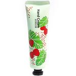 Крем для рук с экстрактом авокадо BioAqua Hand Cream, 30 гр