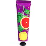 Крем для рук с экстрактом грейпфрута BioAqua Grapefruit, 30 гр