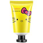 Крем для рук с экстрактом хризантемы Rorec Hello Kitty, 50 гр