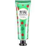 Крем для рук с лесными ягодами One Spring Wild Berries, 30 гр