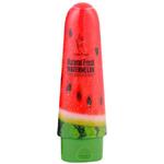 Крем для рук с соком арбуза Wokali Natural Fresh Watermelon, 100 гр