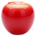 Крем для рук с соком яблока Wokali Red Apple, 35 гр