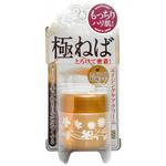 Крем для сухой кожи лица со слизью улитки Meishoku Remoist, 30 гр