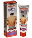 Крем для тела от боли в мышцах Disaar Muscle Pain Relief, 50 мл