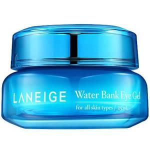 Крем-гель для кожи вокруг глаз Laneige Water Bank Eye Gel, 25 мл