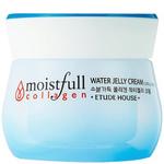 Крем-гель увлажняющий с коллагеном Etude House Water Jelly, 75 мл