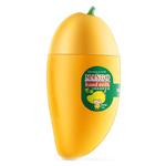 Крем-молочко для рук Bioaqua «Манго», 50 гр
