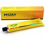 Крем обезболивающий и разогревающий Namman Muay Сream, 100 гр