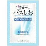 Крем-соль для тела «Молочная нега» Salt Doctoral, 50 гр