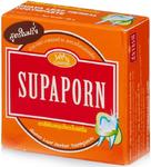 Лечебная зубная паста с экстактом гуавы Supaporn, 25 гр
