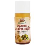 Лечебное масло для волос и кожи головы Abhai, 45 мл