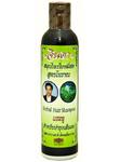 Лечебный травяной шампунь от выпадения волос Jinda, 250 мл