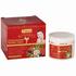 Лифтинг-Крем Thai Kinaree с морским коллагеном и соком Нони, 100 гр
