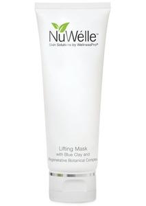 Лифтинг маска для лица NuWelle, 75 мл
