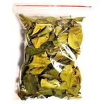 Листья кафир-лайма сушеные, 30 гр