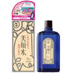 Лосьон для проблемной кожи лица Meishoku Bigansui, 80 мл