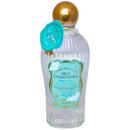 Лосьон-кондиционер c растительными экстрактами Meishoku Premium, 160 мл