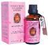 Лосьон с витамином E и маслом розы Madame Heng Herbal Rosy Relaxing, 50 мл