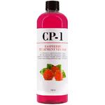 Малиновый кондиционер Esthetic House CP-1 Rasberry Treatment Vinegar, 500 мл