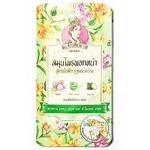 Маска для лечения акне и сужения пор Sao Siam Acne & Pore Minimizer, 12 гр