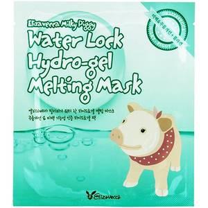 Маска для лица гидрогелевая Elizavecca Water Lock Hydrogel Melting Mask, 30 гр