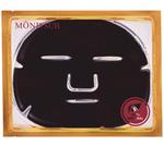 Маска для лица «Фитоколлаген и Бамбуковый уголь» Mondsub, 60 гр