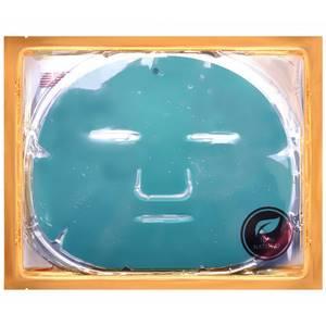 Маска для лица «Фитоколлаген и Ламинария» Mondsub, 60 гр