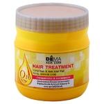 Маска для роста волос Dema Genive Hair Treatment, 500 мл