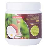 Маска для волос Carebeau на основе кокосового масла, 500 мл