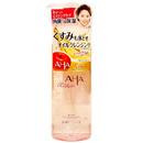 Масло для снятия макияжа с AHA-кислотами BCL Research Moist, 145 мл