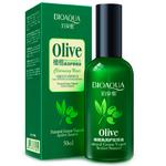 Масло для волос с экстрактом оливок BioAqua Olive, 50 мл