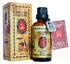 Масло оливы и розы Madame Heng Herbal Rose & Olive Oil, 50 мл