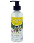 Массажное масло Banna с экстрактом цветов Лилавади, 250 мл