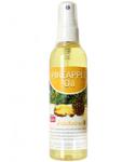 Массажное масло с ананасом Banna Pineapple Oil, 120 мл