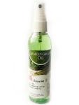 Массажное масло с Лемонграссом Banna Lemongrass Oil, 120 мл