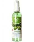 Массажное масло с Нони Banna Noni Oil, 120 мл