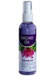 Массажное масло с Орхидеей Banna Orchid Oil, 120 мл