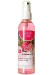 Массажное масло с Розой Banna Rose Oil, 120 мл