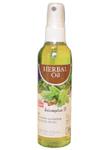 Массажное масло с травами Banna Herbal Oil, 120 мл