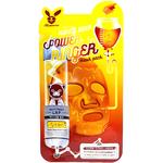 Медовая маска для лица Elizavecca Honey Deep Power Ringer