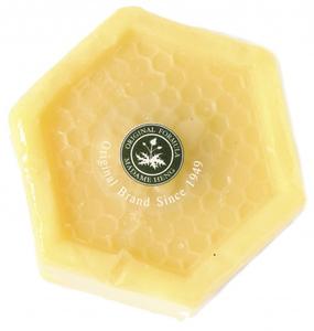 Медовое мыло с витамином E Madame Heng Honey Soap, 80 гр