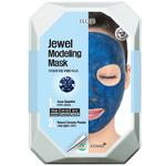 Моделирующая маска с сапфировой пудрой Konad Jewel Modeling Mask