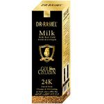 Молочко с золотом и коллагеном Dr Rashel 24 Gold & Collagen, 100 мл