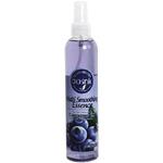 Мульти-разглаживающая эссенция для волос Bosnic Multi Smoothing, 250 мл