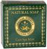Натуральное мятное мыло Madame Heng Care Spa, 150 гр