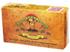 Мыло для аллергиков Madame Heng Barong Natural Balance Soap, 130 гр