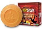 Мыло для спортсменов Madame Heng Easy Sport Soap, 150 гр