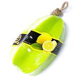 Мыло фигурное Лайм Lemon, 100 гр